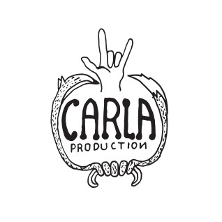 logi carla production frottis